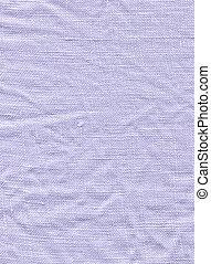 luz azul, têxtil, fundo
