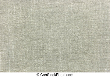 luz, cáqui, closeup, textura, algodão