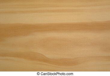 luz, colorido, madeira, tábua cortante, suitable, para,...