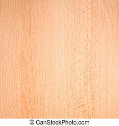 luz, textura madeira