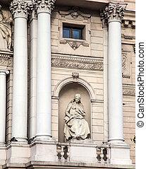 lviv ukraine opera house