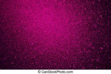 lyserød, abstrakt, glitre, baggrund