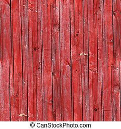lyserød, seamless, tekstur, maling, træ, baggrund, planker