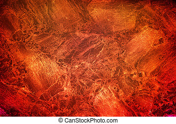 mármol, textura
