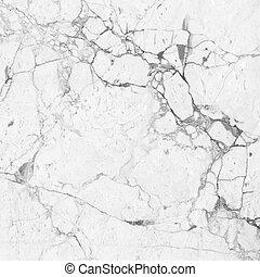 mármore branco, textura