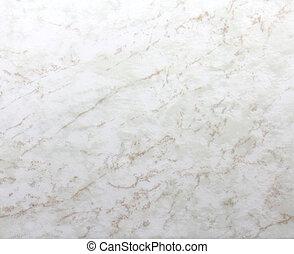 mármore, fundo, efeito