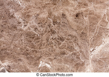 mármore marrom, textura, experiência.