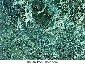 mármore, material