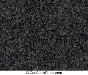 mármore preto, textura