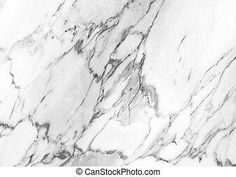 márvány
