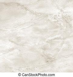 márvány, struktúra
