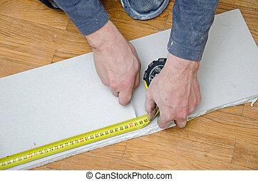 gipskarton stock fotos und bilder gipskarton bilder und lizenzfreie fotografie zur. Black Bedroom Furniture Sets. Home Design Ideas