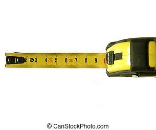 mätning