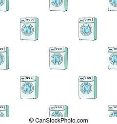 soap sec style lavage symbole web illustration vecteur eps rechercher des clip art. Black Bedroom Furniture Sets. Home Design Ideas