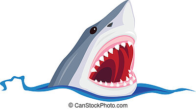 mérges, cápa