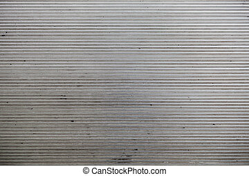 métal, argent, texture