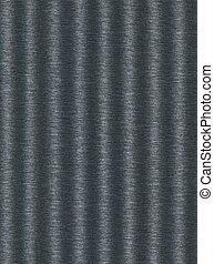 métal brossé, seamless, texture