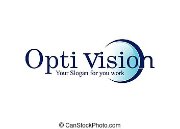 místico, badges., symbols., olho, olhar, negócio, vendo, conceito, logos., vetorial, desenho, ilustração, vista, logotipo, misteriosa, emblema, visão