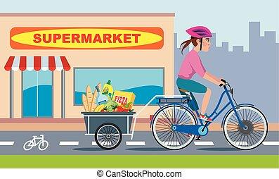 E bike clipart  Clipart Portal