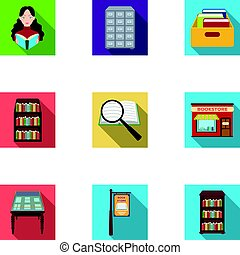 mód, transport., részvény, emberek, use., jelkép, szállítás, isometric, gépek, állhatatos, ikon, vidék, vektor, víz, gyűjtés, lakás, illustration., levegő
