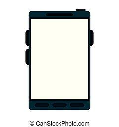 móvel, smartphone, tecnologia