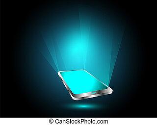 móvel, tendências, tecnologia