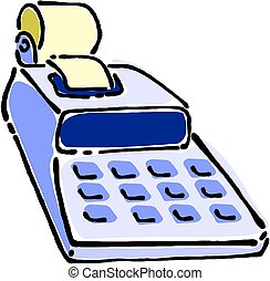 móvil, registro, efectivo