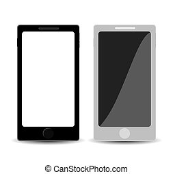 móvil, smartphone