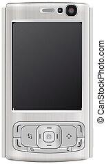 móvil, teléfono celular, teléfono celular
