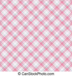 mönster, färgrik,  Stripes, bakgrund