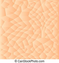 mönster, illustration, bakgrund, vektor, struktur, människa ...
