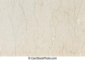 mönster, stena textur, svart, granit