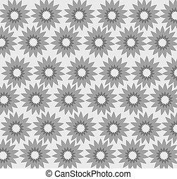 mønster, abstrakt, baggrund
