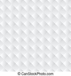 mønster, seamless, baggrund