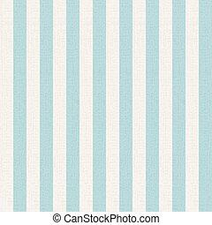 mønster, seamless, vertikal stribe
