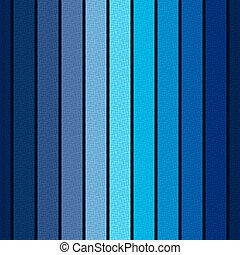 mønster, struktureret, seamless, striber