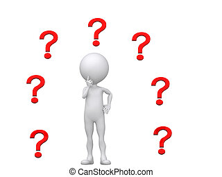 múltiplo, preguntas, (3d, persona, dónde, to?, mark)