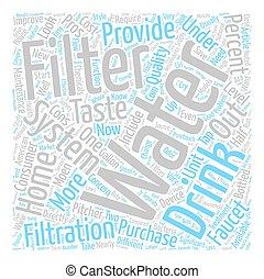 můstek, pojem, vzkaz, právě, text, ono, namočit, vteřina, grafické pozadí, pod, ne, mračno
