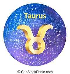 maagd, zodiac, meldingsbord