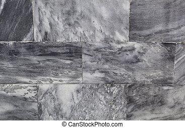 mable, mosaik fliese, hintergrund