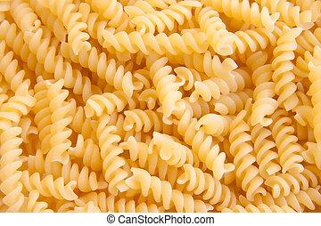 Macaroni # 5