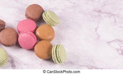 Macaroons cookies dessert - Macarons macaroons cookies...