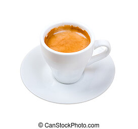 maccako, caffè, espresso