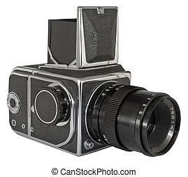 macchina fotografica foto, vecchio