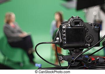 macchina fotografica, video, accessori, slr