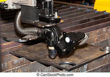 Prezzi macchine taglio laser verifica schedina vincicasa for Subito it arredamento parrucchieri usato