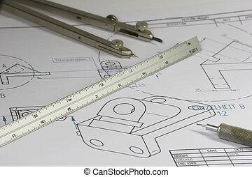 machanical engineer constructing element mechanical engineer...