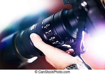 machen fotos