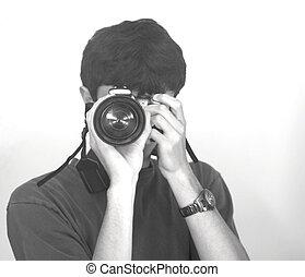machen photos