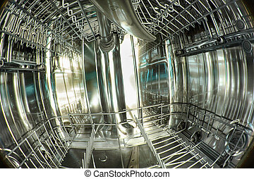 machine, lave-vaisselle
